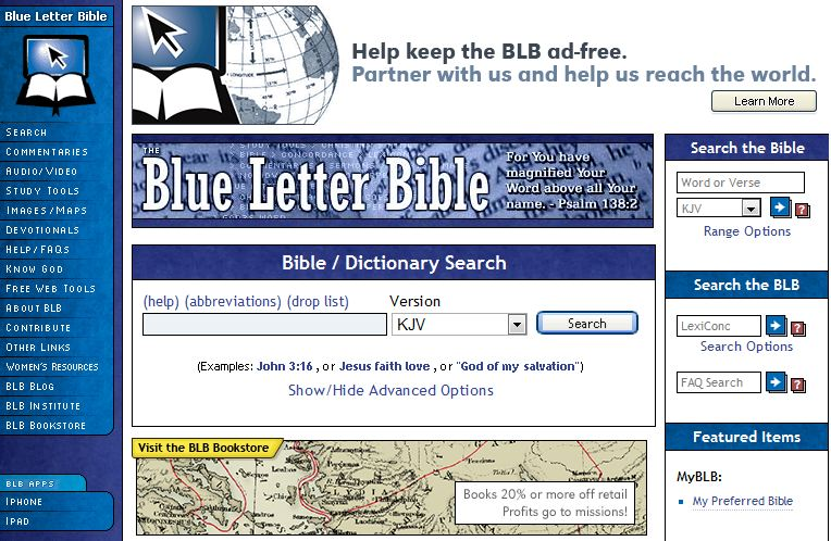 blue letter bible home page blue letter bible home page html autos weblog 20653