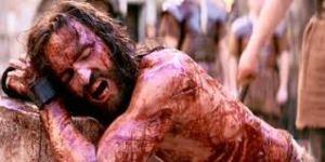 zoe fellowship Jesus shed precious blood